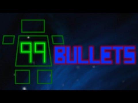 99Bullets Nintendo DS
