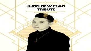 John Newman - Running (Tribute)