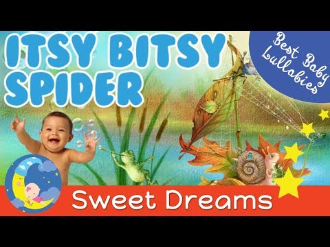 SOOTHING NURSERY RHYMES as Lullabies-Lullaby Nursery Rhymes Songs For Babies Children To Sleep Music