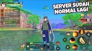 Naruto mmorpg - मुफ्त ऑनलाइन वीडियो