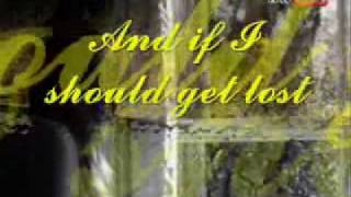 It's my Turn (With Lyrics) - Diana Ross.flv