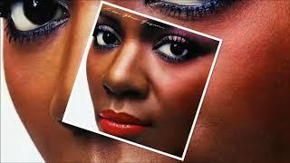 Gloria Gaynor - I Am what I Am [single version]