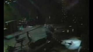 Faith No More - We Care Alot & Sweet Dreams (1991)