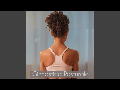 41 settimane dolore addominale nella parte bassa della schiena