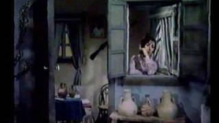 تحميل اغاني فضايح قضيه فيروز و ورثة الرحباني الجرس نضال الاحمدية 1 MP3