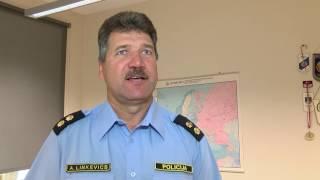 В праздничные дни дорожная полиция будет работать в усиленном режиме