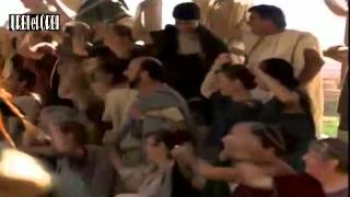 Video URBI et ORBI - Povstal a schnil