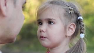 The Defiant Child - Akron Children's Hospital video