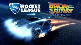 Rocket League | Andy Vs Bercea | Scor 10 : 0 | Ep #50
