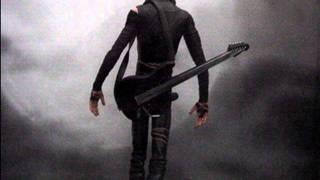 Ozzy Osbourne - Dreamer - Instrumental Guitar Cover By Nacho Viedma