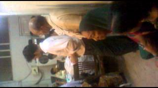 B.H.U., Varanasi,dr. Vivek sharma,neurologist.
