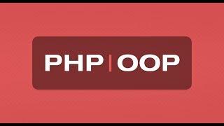 php oop sihirli metodlar