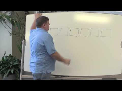 F5 201 Exam Bootcamp 1 part 2 - YouTube