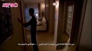 I Hear You're Voice OST [Kim Yeon Ji - In My Eyes] _ Kurdish Sub