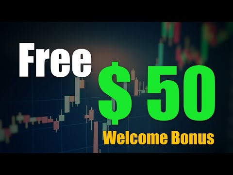 Strategy on binary options touch