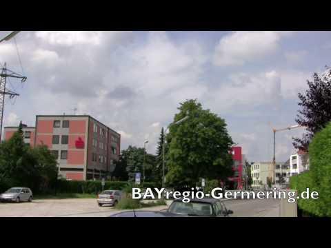 Wo männer kennenlernen berlin
