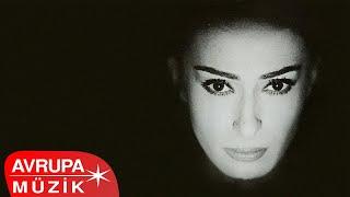 Yıldız Tilbe - El Adamı (Official Audio)