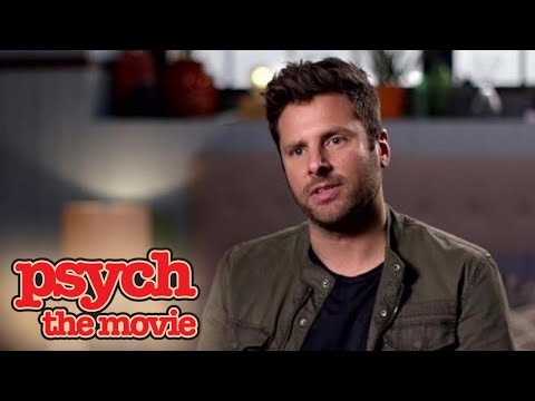 Download Psych The Movie Season 5 Episodes 7 Mp4 & 3gp