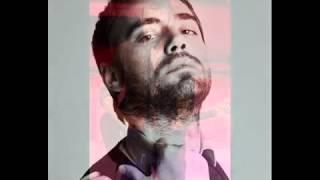 Murat Dalkılıç Yalan Dünya şarkısı Parçası Izle Dinle Klibi 2012.mp4