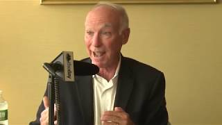 Rep. Joe Courtney on the Democratic Party health care debate