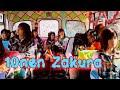 10nen Zakura Bahasa Indonesia AKB48 10年桜 SPR48 10 Tahun Zakura