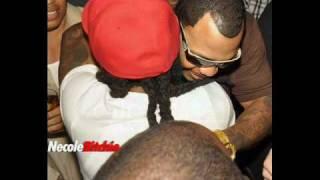 Flo Rida Ft. Lil' Wayne - Fresh I Stay (Part 2)  [DOWNLOAD]