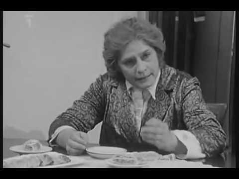 Bakaláři Klíče 1983 Komedie Československo & Lalůček 1977