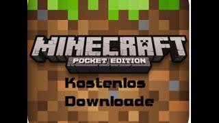 Noob Baut Unser Bett Ab Minecraft Bedwars Deutsch Most Popular - Minecraft spiel kostenlos downloaden deutsch