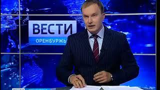 Ленинский районный суд решает, какую меру пресечения выбрать Евгению Арапову