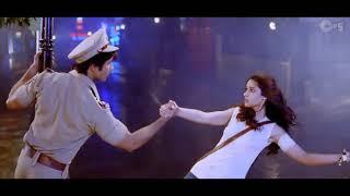Main Rang Sarbaton Ka Reprise By Arijit Singh