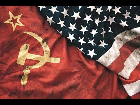 , title : 'ТОП 10 ЖУТКИХ ФАКТОВ О ПРОТИВОСТОЯНИИ США И СССР'