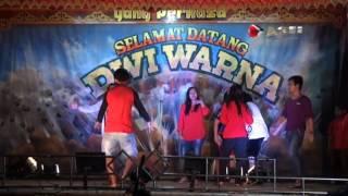 Sandiwara Dwi Warna - Di Oncog Maru ( DIANTUP KEMARANG)