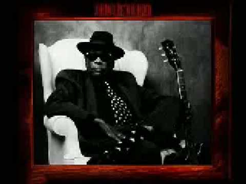 Crawlin' King Snake (Song) by John Lee Hooker
