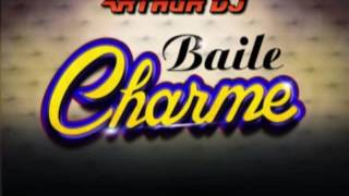 SET DE CHARME #1 Arthur Dj