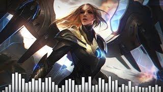 Best Songs for Playing LOL #112 | 1H Gaming Music | EDM Mix 2019