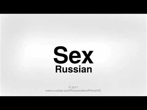 Nach Hause Sex vor der Kamera kostenlos anschauen