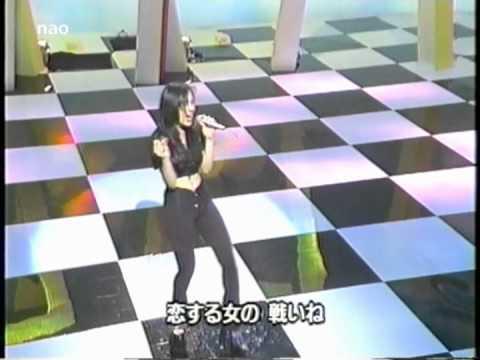 西田ひかる6