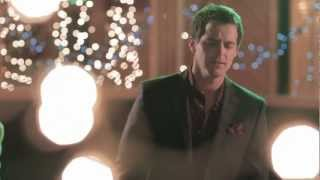 Easton Corbin - O Holy Night