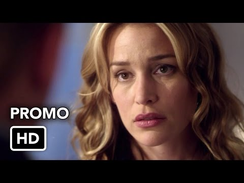 Covert Affairs 5.09 (Preview)