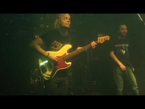 deform. - D4M song 2 and pigi live melodka