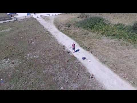 Camping Les Mouettes - Camping Morbihan - Image N°27
