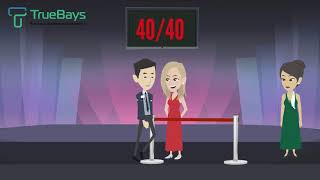TrueBays IT Software Trading LLC - Video - 1