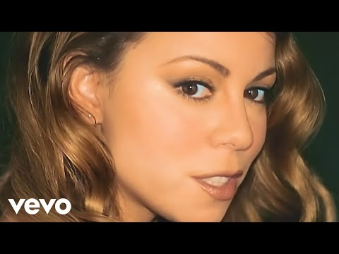 Sweetheart (Feat. Mariah Carey)