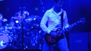 311 - Paradise - Live in San Diego 2012