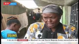 Elimu yombo jijini na Lofty Matambo