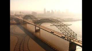 "That's How I Got To Memphis"" - Bobby Bare"