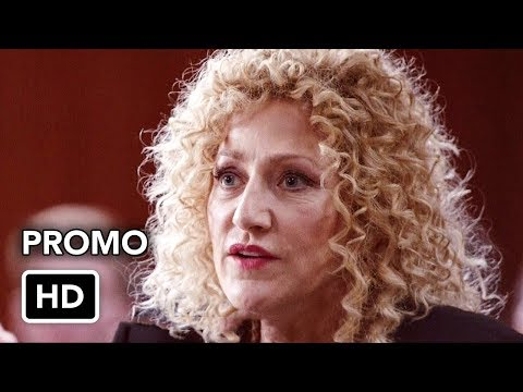Law & Order: True Crime 1.07 (Preview)