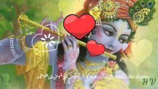 radhe krishna radhe krishna jaya kishori ringtone free download
