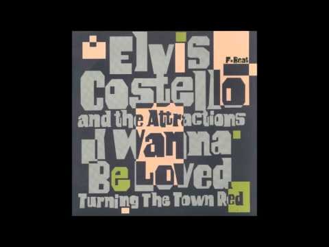, title : 'Elvis Costello - I Just Wanna Be Loved (Extended Smooch 'N' Runny Version)'