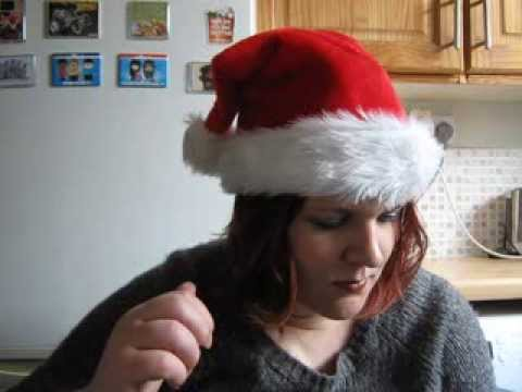 I Believe In Father Christmas - Eloise Kindred (Greg Lake cover)